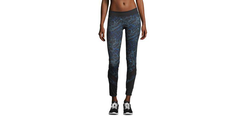 Hanes Sport Women's Performance Leggings