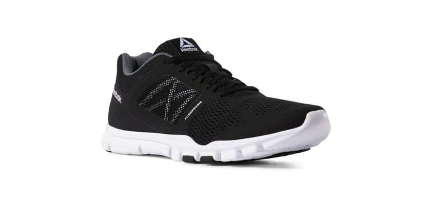 Reebok Men's Yourflex Trainette 11 Shoes