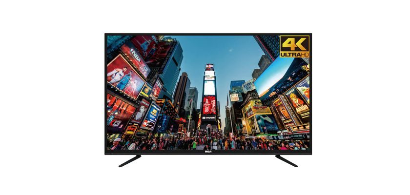Best TV Deals for Cyber Monday 2019