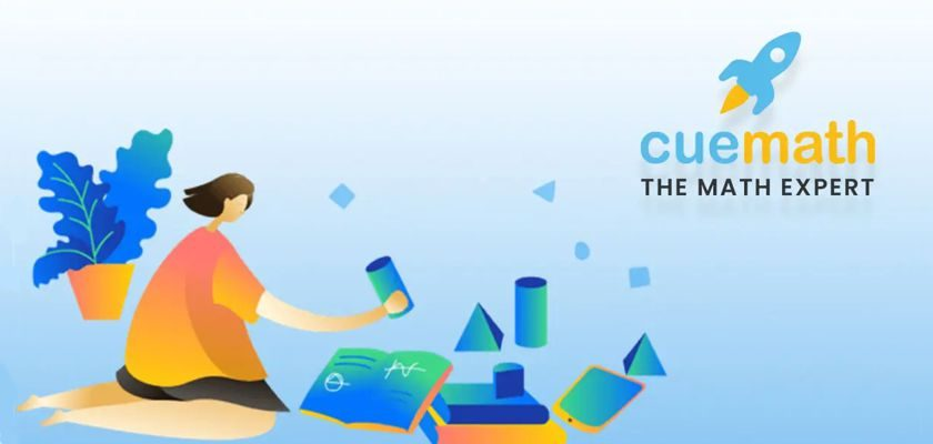 CueMath Online Classes - Reserve Your Free Demo Slot