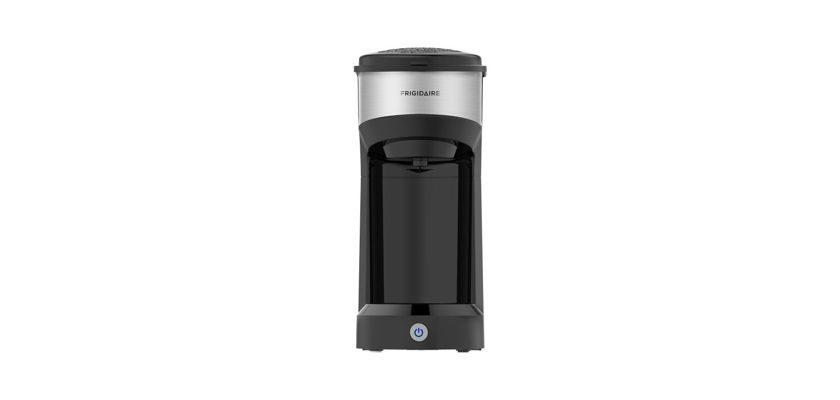 Frigidaire Single Serve K-Cup Coffee Maker