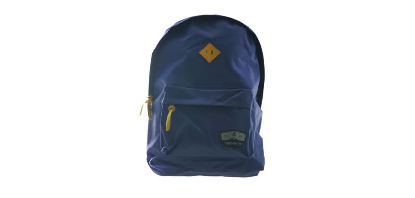 Volkano Distinct Backpack