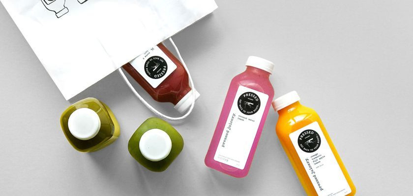 Claim $10 in the Pressed Juicery Class Action Settlement
