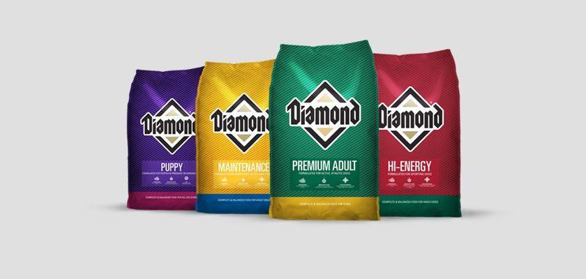 Diamond Pet Food Class Action Settlement