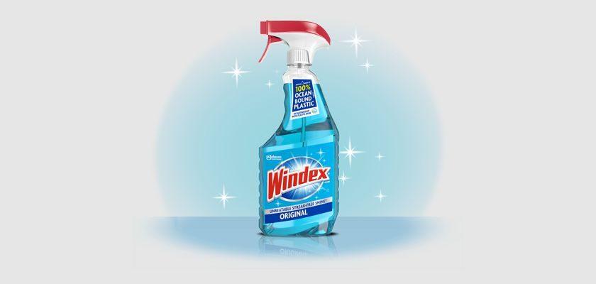 Windex Class Action Settlement