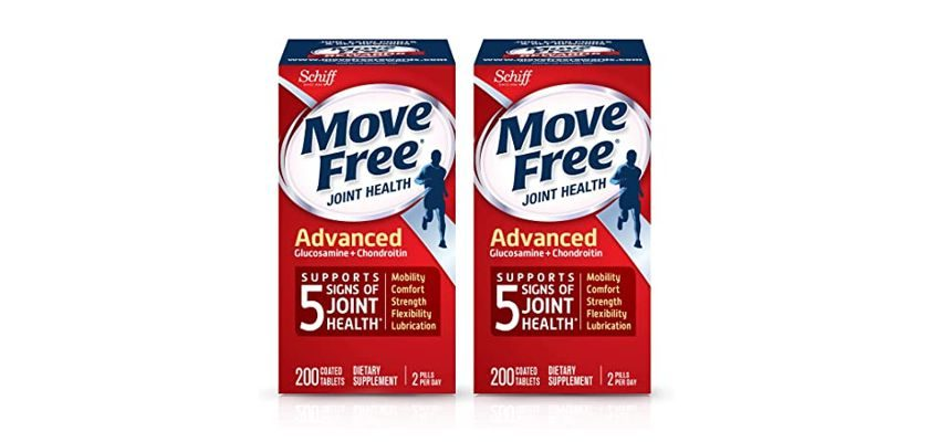 Move Free Advanced Class Action Settlement